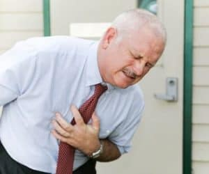 Herzgesundheit mit Distelöl